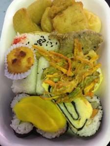 comida_Brasileiro_kendo_2014