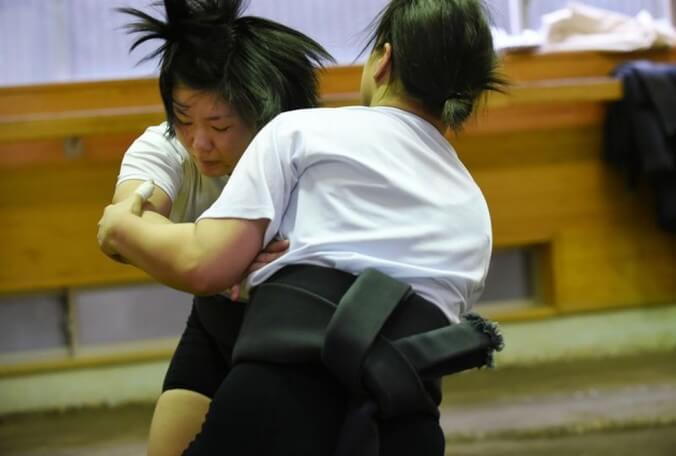 Anna-Fujita-entrenamiento-Universidad-Tokio_MILIMA20150205_0223_3