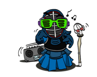 kendo_line_sticker2